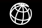 Archivo Banco Mundial
