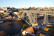 Cedez_Porto_Portugal_2018-19