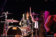 2006-07-21 Quiet Riot
