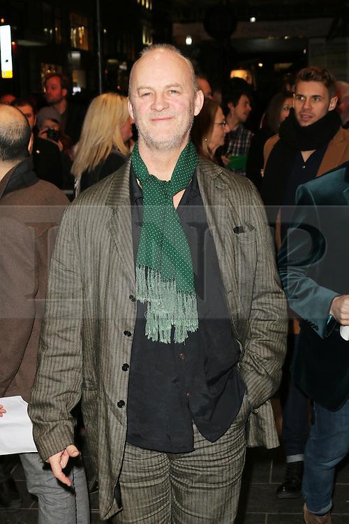 Tim McInnerny, Barry Humphries Eat, Pray, Laugh - press night, London Palladium, London UK, 15 November 2013, Photo by Richard Goldschmidt © Licensed to London News Pictures. Photo credit : Richard Goldschmidt/Piqtured/LNP