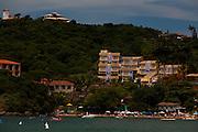 Buzios_RJ, Brasil. ..Vista da praia de Joao Fernandes em Buzios, Rio de Janeiro...The Joao Fernandes beach in Buzios, Rio de Janeiro...Foto: LEO DRUMOND / NITRO