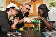 Black Rock Forest Summer Science Camp
