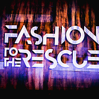 Fashion to the Rescue 2017 Dan Busler Photography