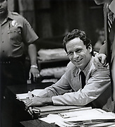 Ted Bundy Trial - Miami Ted Bundy was an American serial killer, kidnapper, rapist, burglar, and necrophile who assaulted and murdered numerous young women and girls during the 1970s and possibly earlier. After more than a decade of denials, he confessed to 30 homicides that he committed in seven states between 1974 and 1978.