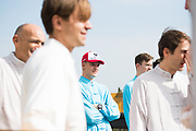 Mick SCHUMACHER, GER, SJM Theodore Racing by PREMA Dallara-Mercedes <br /> <br /> 65th Macau Grand Prix. 14-18.11.2018.<br /> Suncity Group Formula 3 Macau Grand Prix - FIA F3 World Cup<br /> Macau Copyright Free Image for editorial use only