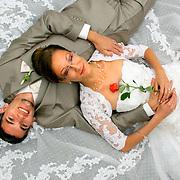 Tomáš & Lucia Jún 2008