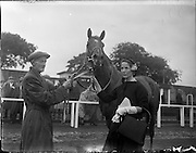 25/06/1958<br />