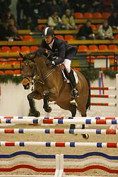 , Neumünster Qualifikation 03 und 05.02.2006, Si´dan - Ripke, Andreas