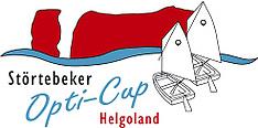 Störtebeker Opti-Cup