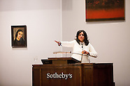 Quick Selects - Sotheby's Modern and Contemporary South Asian Art Sale