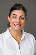 Associate headshots for Good Samaritan Hospital, photographed at Good Samaritan Hospital in San Jose, California, on October 12, 2015. (Stan Olszewski/SOSKIphoto)