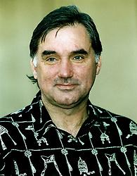 September 15, 1995 - 1995 George Best.© Bildbyran  (Credit Image: © Bildbyran via ZUMA Press)