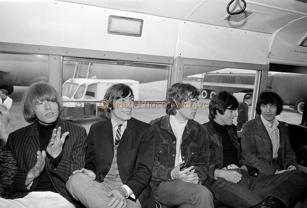 .Historic Irish Photographs To Feature in New Rolling Stones DVD Release...Fourteen never before seen photographs of The Rolling Stones, which were shot in Dublin in 1965, The Rolling Stones Charlie is My Darling - Ireland 1965 Birthday gift ideas of a Limited Edition Prints of Charlie Watts, Mick Jagger, Keith Richards,  Bill Wyman,  The Rolling Stones, Charlie is my Darling, Ireland 1965. <br /> Fine art Limited Edition Prints of Charlie Watts, Mick Jagger, Keith Richards,  Bill Wyman,  The Rolling Stones, Charlie is my Darling, Ireland 1965. <br /> Unique birthday gifts for him  a Limited Edition Prints of Charlie Watts, Mick Jagger, Keith Richards,  Bill Wyman,  The Rolling Stones, Charlie is my Darling, Ireland 1965.  <br /> Gifts for men of  Limited Edition Prints of Charlie Watts, Mick Jagger, Keith Richards,  Bill Wyman,  The Rolling Stones, Charlie is my Darling, Ireland 1965.  <br /> Groomsmen gifts  of Limited Edition Prints of Charlie Watts, Mick Jagger, Keith Richards,  Bill Wyman,  The Rolling Stones, Charlie is my Darling, Ireland 1965.  <br /> Gift ideas of Limited Edition Prints of Charlie Watts, Mick Jagger, Keith Richards,  Bill Wyman,  The Rolling Stones, Charlie is my Darling, Ireland 1965.