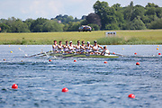 Race: 81  Event: Eights Championship - Heat<br /> <br /> National Schools Regatta 2018<br /> Sunday<br /> <br /> To purchase this photo, or to see pricing information for Prints and Downloads, click the blue 'Add to Cart' button at the top-right of the page. The Metropolitan Regatta 2018 The Metropolitan Regatta 2018 The Metropolitan Regatta 2018