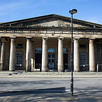 Court July 2015