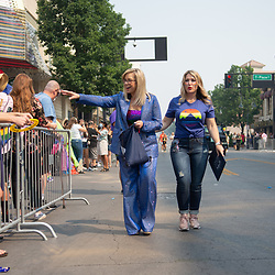 Reno Pride for Silver State Equality (072421)