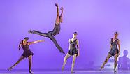 20180804 ALA.NI / Dance Theater of Harlem