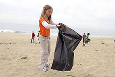 1188 Ocean Revolution Beach Cleanup