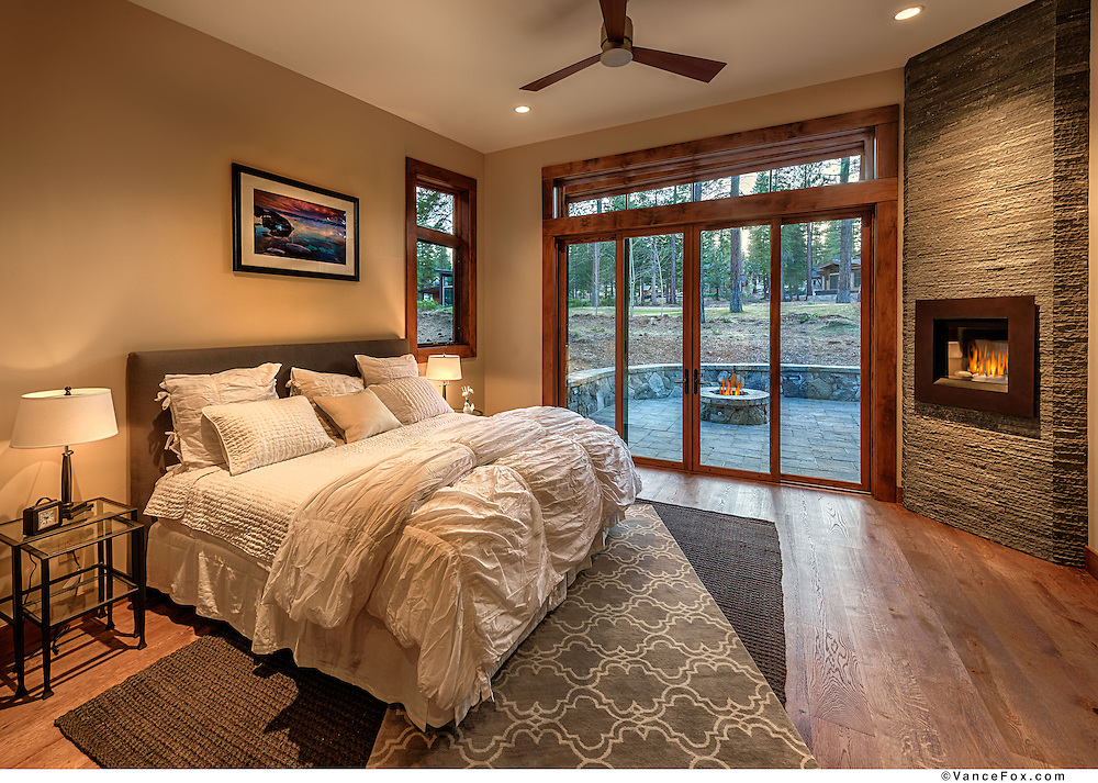 MC Custom Builders, Gallagher Construction, MCR, Martis Camp Realty, LotC Architecture