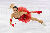 OLYMPICS_2018_PyeongChang_Figure Skating_Ladies_Free_02-23
