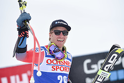 05.12.2015, Birds of Prey Course, Beaver Creek, USA, FIS Weltcup Ski Alpin, Beaver Creek, Herren, SuperG, im Bild Ted Ligety (USA) // Ted Ligety of the USA during the mens Super G of the Beaver Creek FIS Ski Alpine World Cup at the Birds of Prey Course in Beaver Creek, United States on 2015/12/05. EXPA Pictures © 2015, PhotoCredit: EXPA/ Erich Spiess