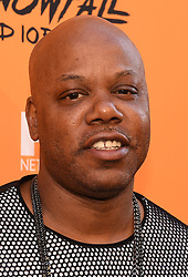 LOS ANGELES - JUNE 26: Todd Shaw, AKA musician Too Short attends FX Networks and FX Productions Premiere event for 'Snowfall' at The Theatre at the Ace Hotel on June 26, 2017 in Los Angeles, California. (Photo by Frank Micelotta//FX/PictureGroup) *** Please Use Credit from Credit Field ***