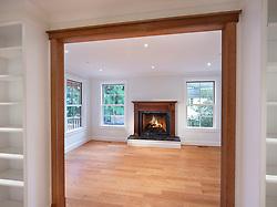 7816 Aberdeen new construction kitchen, full complete construction living room VA2_229_899 Invoice_4013_7816_Aberdeen_Landis