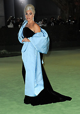 Academy Museum of Motion Pictures Opening Gala 09-25-2021