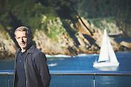 092416 'L'Odyssee (The Odyssey)' Photocall - 64th San Sebastian Film Festival