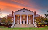 2012 Darden School of Business University of Virginia