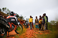 2018 KTM Adventure Rally   Day 1 - General Album