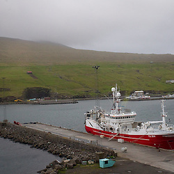20110601: Faroe Islands, Football - Arrival of Slovenian National Team to Faroe Islands