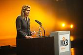 Jaarcongres van MKB-Nederland