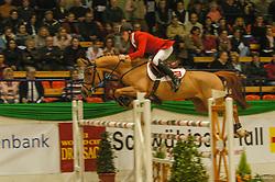 , Neumünster - VR Classics 16 - 20.02.2005䀀, Poly R - Tebbel, Rene