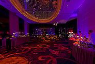 2013 04 13 Mandarin Oriental Silverman Wedding