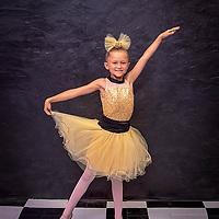 { Rylee ~ Arcadia Dance Academy }