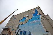 Frihavns Tårnet 02 - 02.10.14