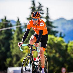 Sportfoto archive 2020<br />World Championships cycling Imola <br />Tom Dumoulin