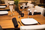 2018-02-01_Room & Board Winter Dinner Party