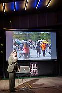 High Line Talks | Fresh Kills