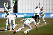 Leicestershire County Cricket Club v Somerset County Cricket Club 220421