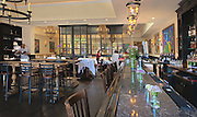 Alvin & Friends Restaurant, New Rochelle, NY by Rodney Bedsole, a food photographer based in Nashville and New York City.