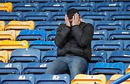 Portsmouth v Derby County 210412