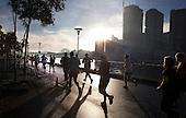 Sydney 10k