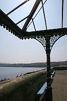 Dun Laoghaire Pier, County Dublin, Ireland