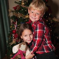 J&J November 2011
