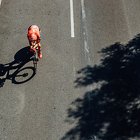 La Vuelta ciclista a España 2019