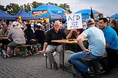 2019/08/26 AfD Oranienburg