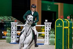 Philippaerts Olivier, BEL, H&M Legend Of Love<br /> The Dutch Masters - 's Hertogenbosch 2021<br /> Rolex Grand Slam of Show Jumping<br /> © Dirk Caremans<br />  25/04/2021