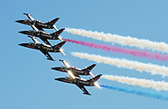 "USA ""California Airshow Salinas"" Jay Dunn"